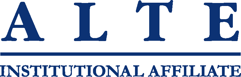 Association of Language Testers in Europe (ALTE) - Our